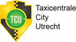 logo-zwart-transparant