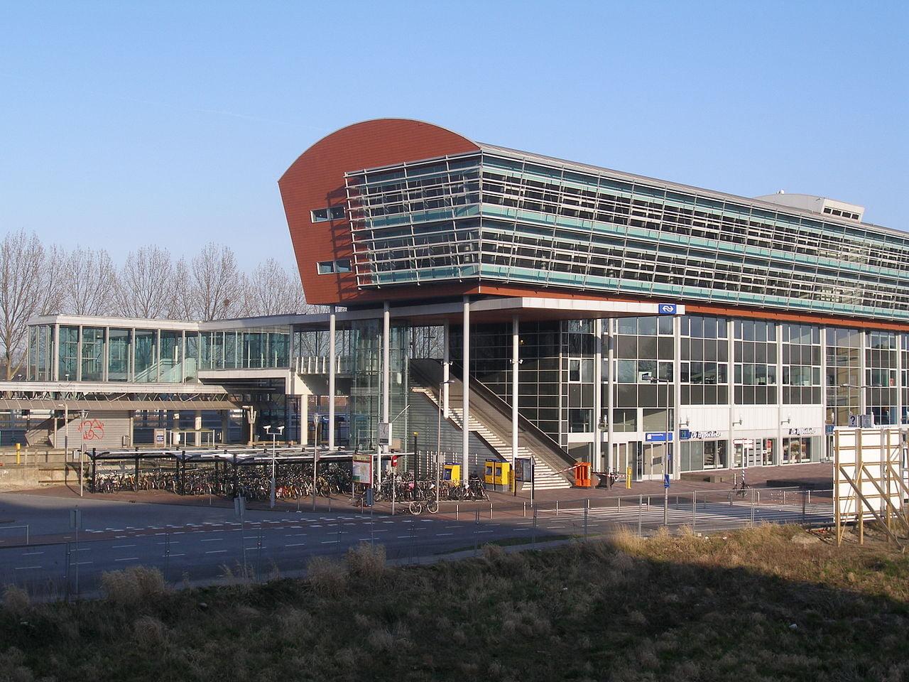 Taxi Maarssen Schiphol