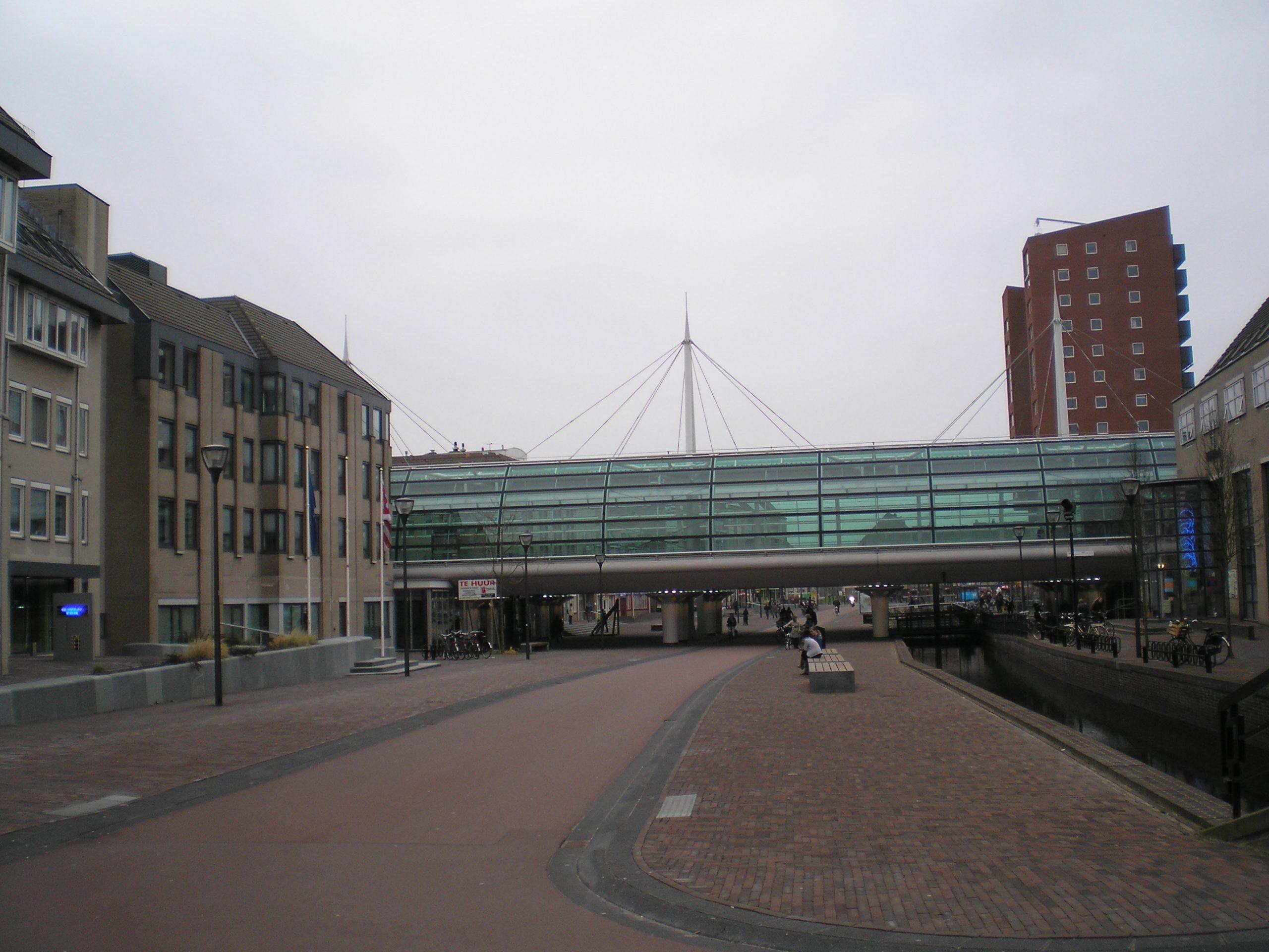 Taxi Houten Schiphol